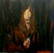 Painting (1)_edited.jpg