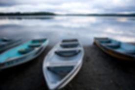 VT Lake
