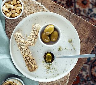 olives-vertes-meze-dolive-verte-et-gress