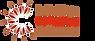 Logo_Collège_Culinaire_de_France.png