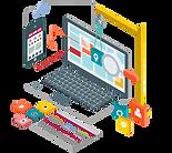 kissclipart-isometric-3d-web-design-clip