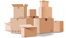 stack+of+boxes+1.png