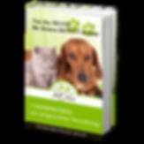 Horn Tiernahrung ebook Expertentipps