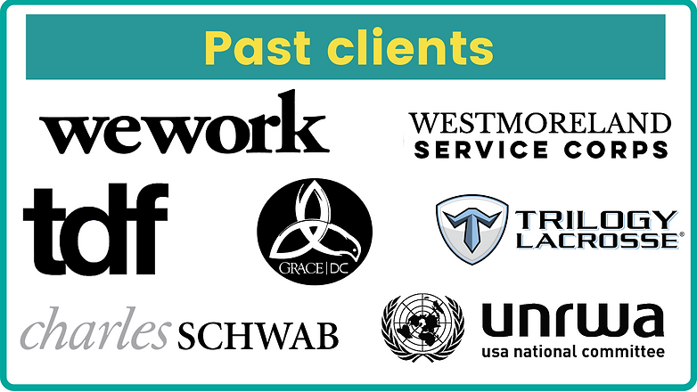 Copy of past clients.png