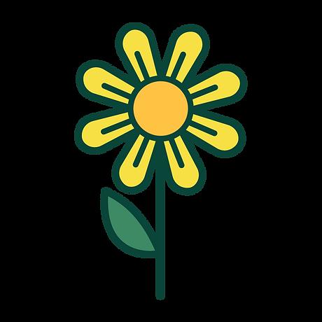 CampJoy_Flower.png