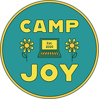 CampJoy_Logo_M (1).png