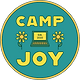 CampJoy_Logo_L_edited.png