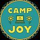 CampJoy_Logo_L_edited.png