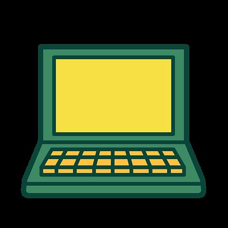 CampJoy_Laptop.png