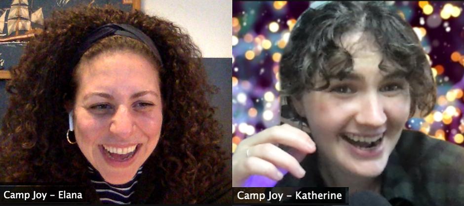 Copy of Copy of Copy of camp joy challen