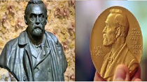 Nobel Prize 2020 Winners To Receive Additional USD 1 Million crowns ($110,000)