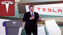 Tesla Inc. co-founder and chief executive Elon Musk plans india entry in 2021