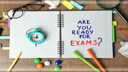 How To Prepare For CBSE Examination