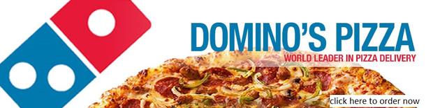 Dominos final.jpg