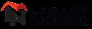 Legacy_National_Logo_Color-01.png