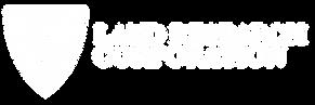 KCS_Logo_White-01.png