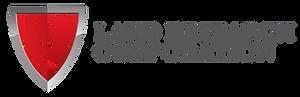KCS-land-research_logo_Color-01.png