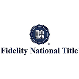 fidelity-3.png
