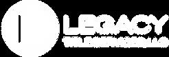 Legacy_Title_Logo_White-01.png