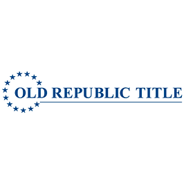 old-republic-title-3.png