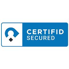 certifid-1.png