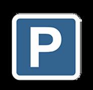 parken1_schadow.png