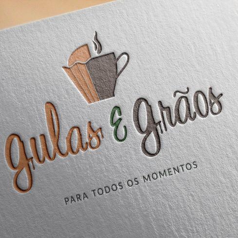 Gulas & Grãos · Sertãozinho/BR