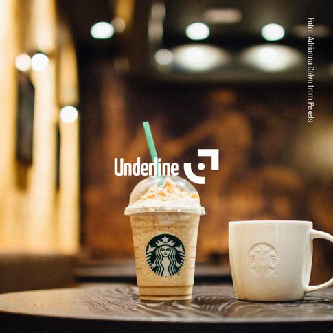Branding no varejo ou Retail Branding