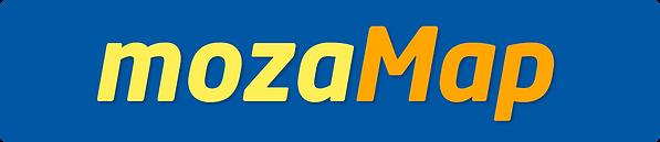 Logo_mozaMap_01.png