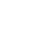 Avesso-Logo-branco.png