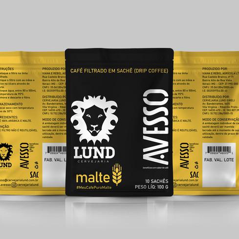 _Underline-Avesso_Lund-Flowpack-Malte.jp