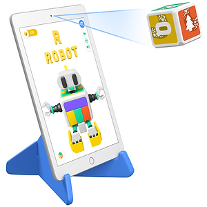 pleiq_tablet_ar_front@3x.png
