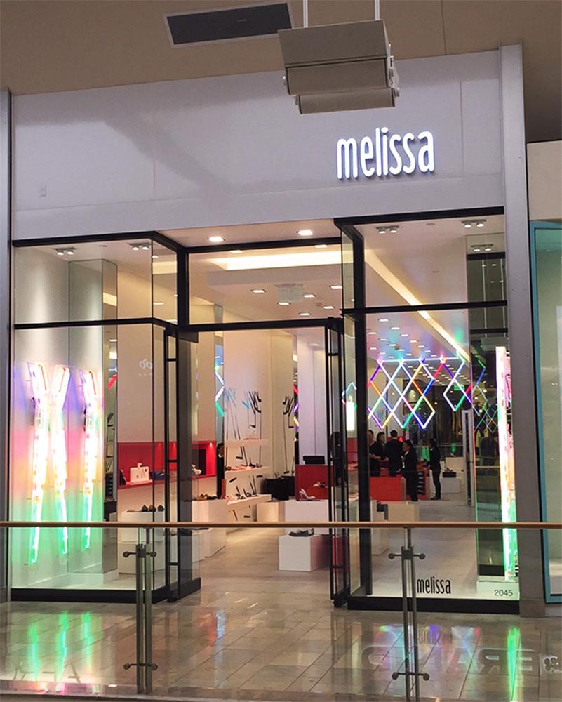 _Underline-Melissa - Las Vegas