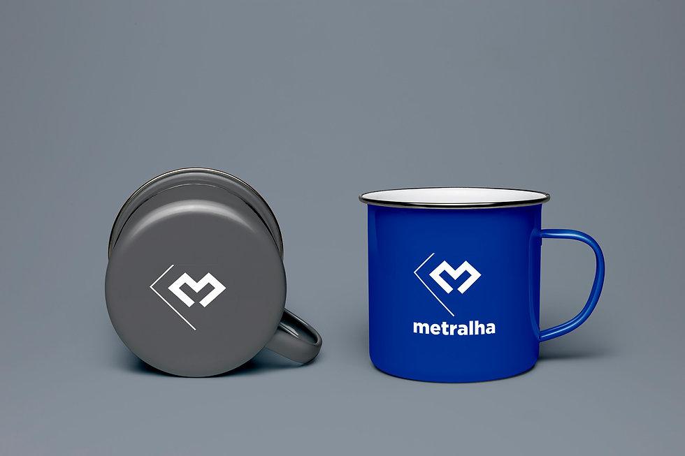 _Underline-Professor_Metralha-Branding-0