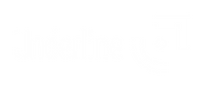 _Underline-Logo_BR.png