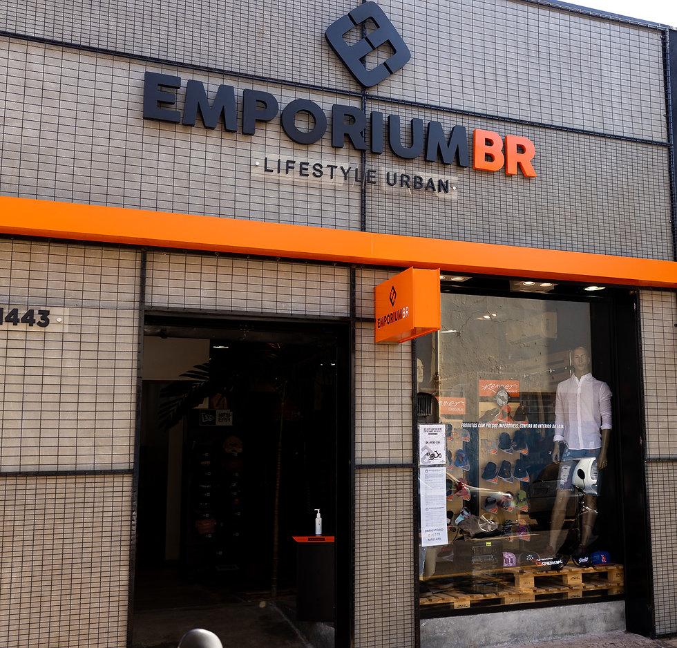 Underline-EmporiumBR-Store_Design_Visual