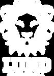 Lund-Logo-branco.png