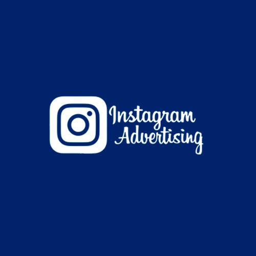 Anúncios para Instagram