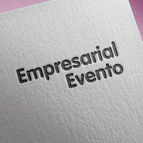 Criação de nome para Empresa ou Evento