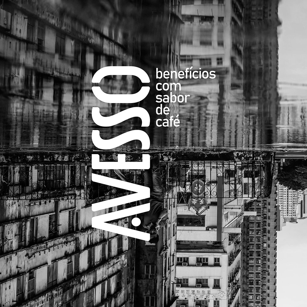 Anderson_Sanz-Avesso-Branding_Naming_Ide