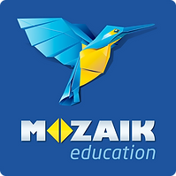 Logo_Mozaik_Education_04.png