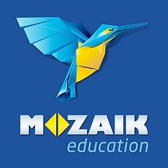 Logo_Mozaik_Education_04.png