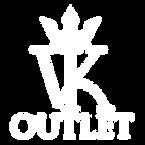 _Underlinde_Clientes_VK_outlet.png