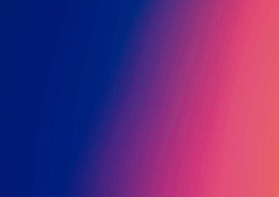 GroodMe-ID-Background_baixa.jpg