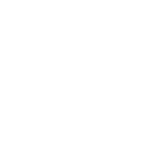 _Underlinde_Clientes_Vibe_b.png