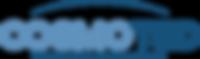 Logotipo_Cosmoted_01_SemFundo_Alta.png