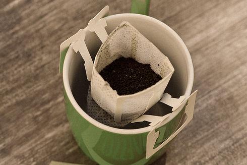 _Underline-Avesso_Lund-Drip-coffee-1.jpg