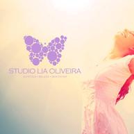 Studio Lia Oliveira