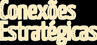 Underline-Retail-Lab--Conexoes_Estrategicas.png