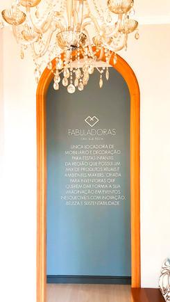 Anderson_Sanz-Fabuladoras-Branding_Namin